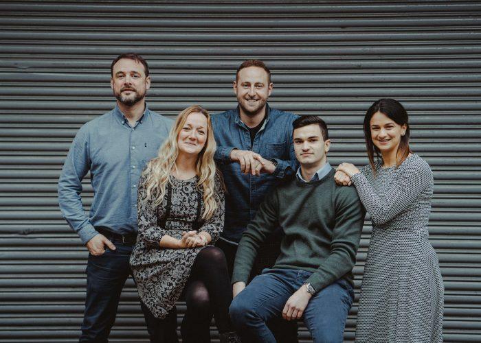 Source-Furniture-Edinburgh-Team-About